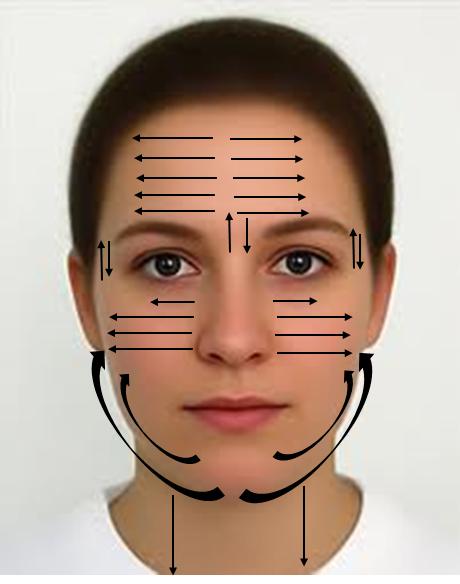 Diy facelift workshop lifespan reflexology the solutioingenieria Choice Image
