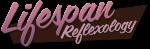 lifespan-logo-gradient-300